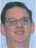 Dr. Sam Slonim, MD