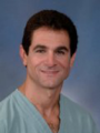 Dr. Stratton Sterghos Jr, MD