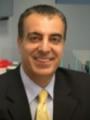 Dr. Hadi Rassael, DO