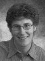 Dr. D Joan Balcombe, MD