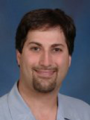Dr. Jason Perelman, MD