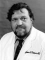 Dr. Jackson Cothren, MD