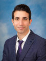Dr. Dimitrios Christoforou, MD