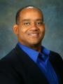 Dr. Garry Banks, MD