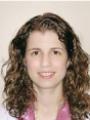 Dr. Sherry Rotunda, MD