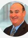 Dr. Neil Furman, MD