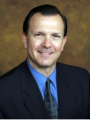 Dr. Gregg Malmquist, MD