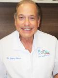 Dr. Jeffrey Nullman, DDS