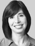 Dr. Laurel Cushing, MD