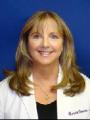 Dr. Harriet Comite, MD