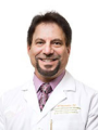 Dr. Jeff Buchalter, MD