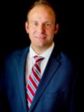 Dr. David Lindman, DDS