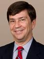 Dr. Douglas Olsen, MD