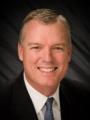 Dr. John Wynn, MD
