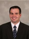 Dr. Matthew Billingsley, DMD