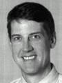 Dr. Donald Murphy, MD