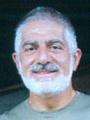 Dr. Harry Senekjian, MD