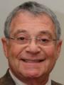 Dr. Douglas Sinn, DDS