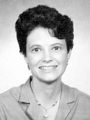 Dr. Barbara Nylander, MD