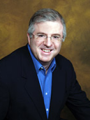 Dr. William Davidson, MD