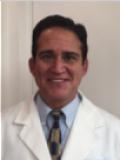 Dr. Rafael Cruz, MD