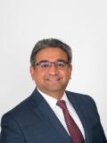 Dr. Ali Tirmizi, MD