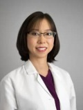 Dr. Rosemarie Liu, MD