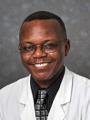 Dr. Ifeanyi Obianyo, MD