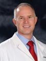 Dr. Marty Casebier, MD