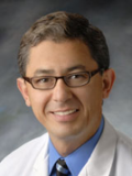 Dr. Niuton Koide, MD - Las Vegas, NV - Clinical Cardiac Electrophysiology