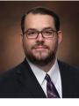 Dr. Matthew Ragsdell, DO
