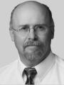 Dr. David Fuglestad, MD