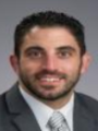 Dr. Michael Luceri Jr, DO