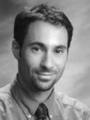 Dr. Joel Trachtenberg, MD
