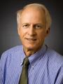 Dr. Robert Jordan, MD