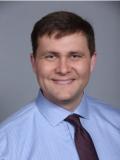 Dr. Daniel Smith, DDS