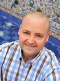 Dr. Michael Ragan, DDS