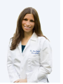 Dr. Shari Sperling, DO