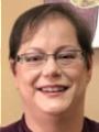 Dr. Paula Marchionda, MD