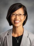 Dr. Chi Braunreiter, MD