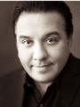 Dr. Peyman Saadat, MD