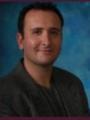 Dr. Alexander Goldman, MD