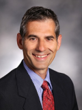Dr. Benjamin Horn, MD