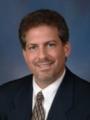 Dr. Arthur Segall Jr, DPM