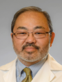 Dr. Daniel Lee, MD