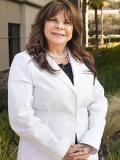 Dr. Patricia Bogema, DO