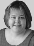 Dr. Karen Fraley, DO