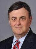 Dr. Leo Rozmaryn, MD