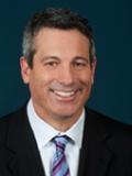Dr. Peter Caravella, MD - Las Vegas, NV - General Surgery