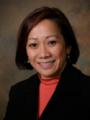 Dr. Armisa Cullens, MD
